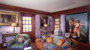 Antique Bedroom Furniture 1920 Download Wallpaper 1920x1080 Living Room Paintings Antique
