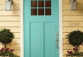 kerala style home front door design door exterior front doors for homes beautiful craftsman style