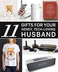 gift guide 2 for your nerdy tech loving husband a