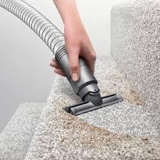 Dyson Vacuum For Hardwood Floors Dyson Dc33 Multifloor Upright Vacuum 205062 01 Walmart Com