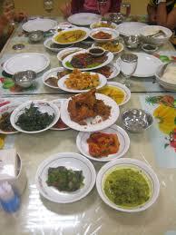 file masakan khas minang melayu jpg wikimedia commons