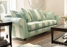 Back Of Couch Table Furniture Village Corner Sofa Dune Memsaheb Net