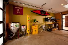 cool home garages feature design ideas gorgeous underground garage plans excerpt