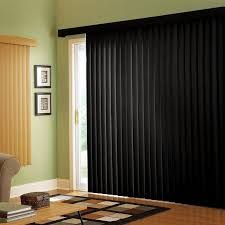 Solar Shades For Patio Doors Sliding Door Blinds Home Depot Patio Vertical Pictures Of Drapes