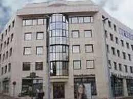 location bureau issy les moulineaux location bureau à issy les moulineaux 92130 16696331