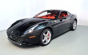 Ferrari California Colors - 2015 ferrari california for sale in norwell ma 205684 mclaren