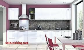carrelage de cuisine mural adhesif pour carrelage cuisine carrelage cuisine brico depot adhesif