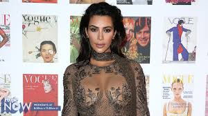 American Foundation For The Blind Dallas Kim Kardashian Eats Beignets While In New Orleans For Serena