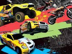 car games play cool u0026 fun games wheels