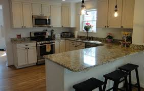 kitchen bar top ideas cook bros 1 design build remodeling contractor in arlington virginia