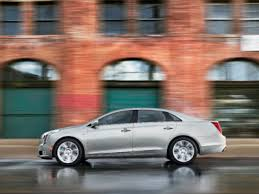 cadillac xts w20 livery package engine size ranges 3 6l v6 vvtarchivetowne livery vehicles