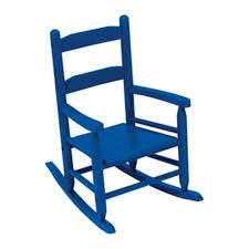 Mainstays Rocking Chair Kidkraft 2 Slat Rocking Chair Walmart Com