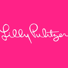 lilly pulitzer new england story