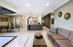 Display Homes Interior by Edgewater 220 Display Homes In Brisbane North U0026 Bayside G J