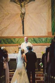 34 best mission san luis obispo images on pinterest california