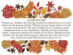 pin by martinez on quotes amen thanksgiving and