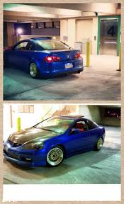 best 25 acura rsx s ideas only on pinterest acura rsx type s