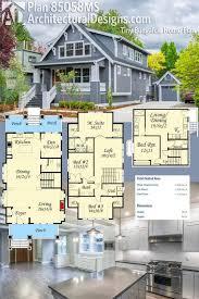 designing architectural designs floor plans architect design for
