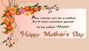 mothers day cards 35 most adorable s day 2017 greeting pictures