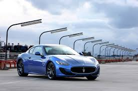 maserati supercar vehicles maserati granturismo wallpapers desktop phone tablet
