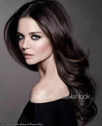 best hair style for 63 year femaile best 25 dark hair ideas on pinterest long dark hair dark brown