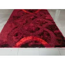 Stain Resistant Rugs Burgundy Area Rugs Burgundy Distressed Oriental Area Rugs Jewell