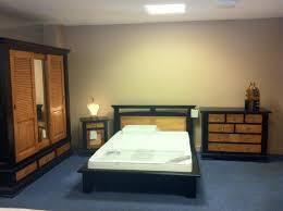 chambre coloniale chambre à coucher