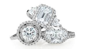 palladium jewelry palladium jewelry palladium engagement rings and wedding jewelry