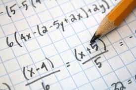 algebrahelp help pre algebra homework online algebra help biola