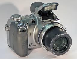 Canon Rugged Camera Digital Camera Wikipedia