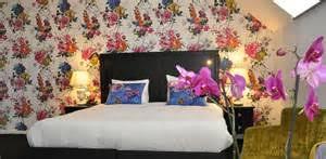 chambre de charme avec belgique de charme avec dans la chambre belgique romantique 2 11 week