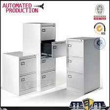 3 drawer steel file cabinet office furniture dubai 3 drawer metal file cabinet steel file