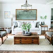 Room Decor Inspiration Fixer Decorating Inspiration Popsugar Home
