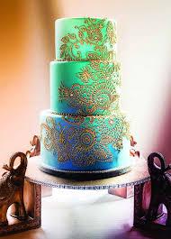 cool wedding cakes cool wedding cakes new wedding ideas trends luxuryweddings
