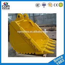 excavator parts kobelco sk200 excavator parts kobelco sk200
