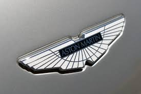 aston martin car designs u2013 watch out there is a new sheriff in town that has huge plans with