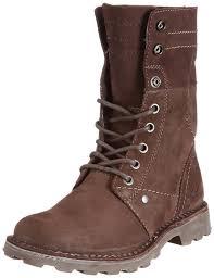 womens boots at walmart buy caterpillar careers caterpillar s cheltzie boots