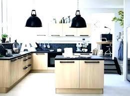 cuisine ikea blanc modele cuisine blanc laquac cuisine ikea blanche modele cuisine but