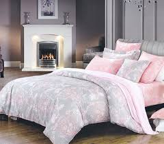 Twin Extra Long Comforter Extra Long Quilts U2013 Co Nnect Me