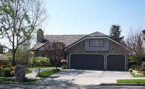 Long Beach California Map Alamitos Heights Homes For Sale Long Beach Real Estate Jay Valento