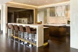 island bar for kitchen kitchen bar ideas best kitchen island bar ideas only on kitchen