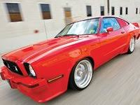1978 king cobra mustang for sale 1978 ford mustang pictures cargurus