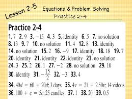 practice equations with variables on both sides jennarocca
