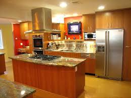 kitchen island with stove top stove island kitchen stove island kitchen island kitchen with