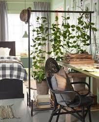 Studio Apartment Setup Examples Best 25 Studio Apartment Layout Ideas On Pinterest Studio