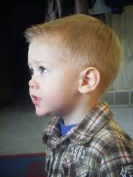 perfect haircuts for boys 6 year old boy haircuts 3 year old