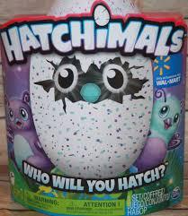 hatchimal burtle walmart exclusive teal purple interactive egg