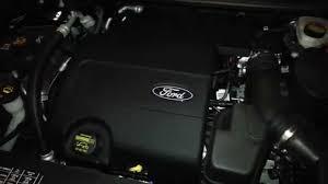 2014 ford explorer engine 2014 ford explorer suv duratec 35 3 5l v6 engine idling after