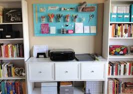 pegboard kitchen ideas 12 ways to utilize pegboards for home organizers and functional