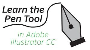 tutorial illustrator layers adobe illustrator cs6 logo design tutorial for beginners how to